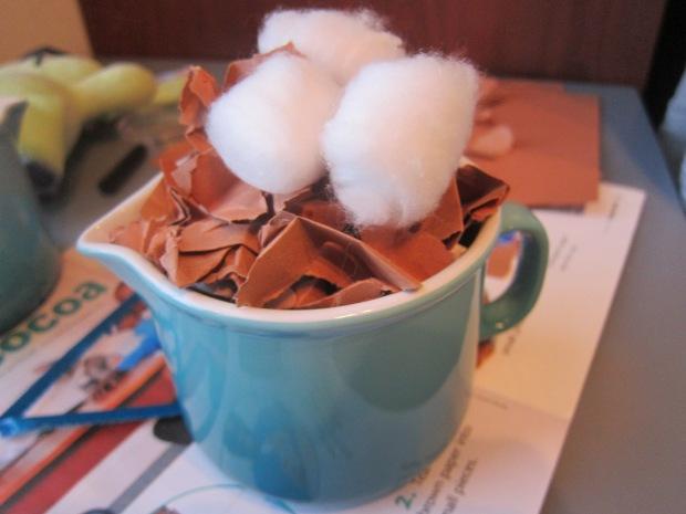 fake cocoa (6)