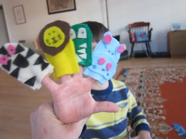 finger puppets (7)