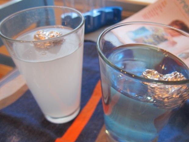 fresh water (4)