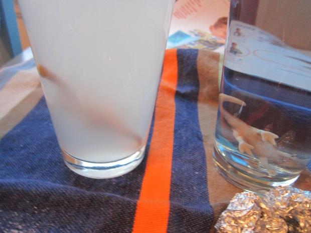 fresh water (5)