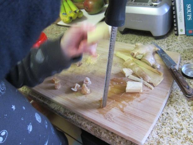 ginger pancakes (7)