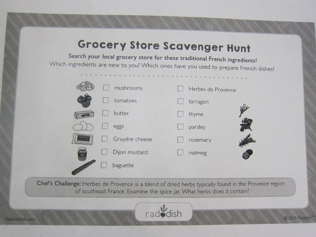 grocery hunt (1)