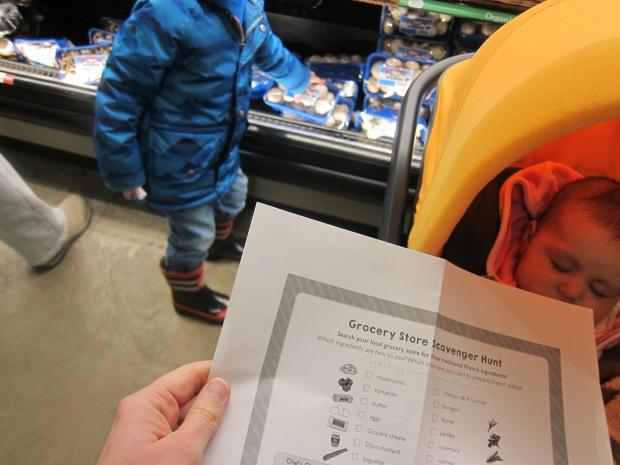 grocery hunt (2)