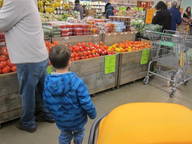 grocery hunt (3)