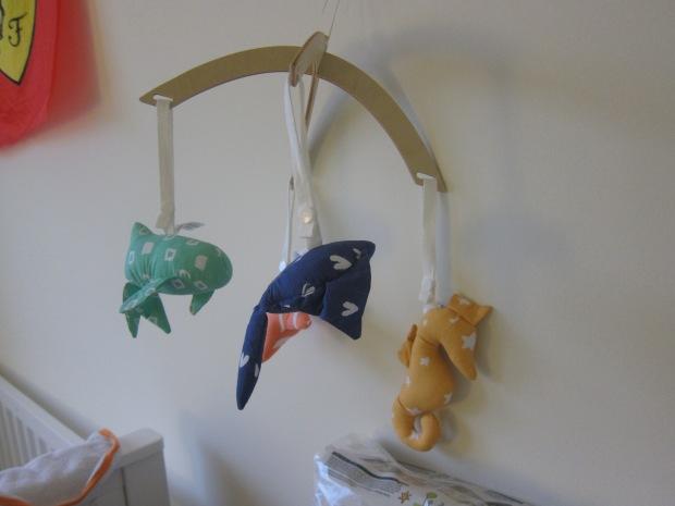 hang mobile (4)