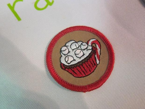 Hot Cocoa Cupcakes alt.JPG