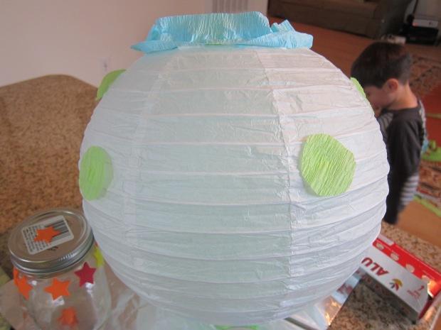jellyfish lantern (5)