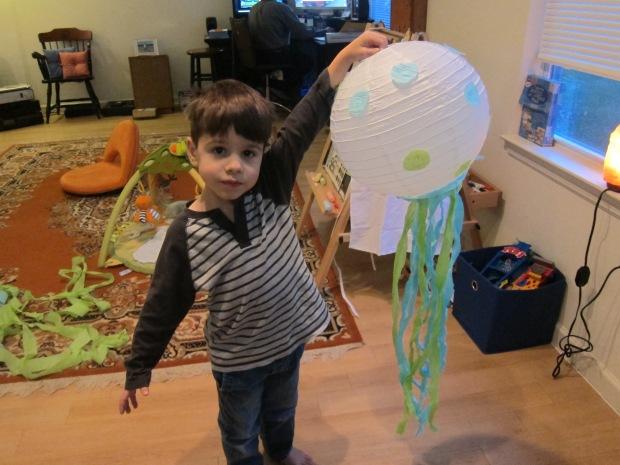 jellyfish lantern (7)