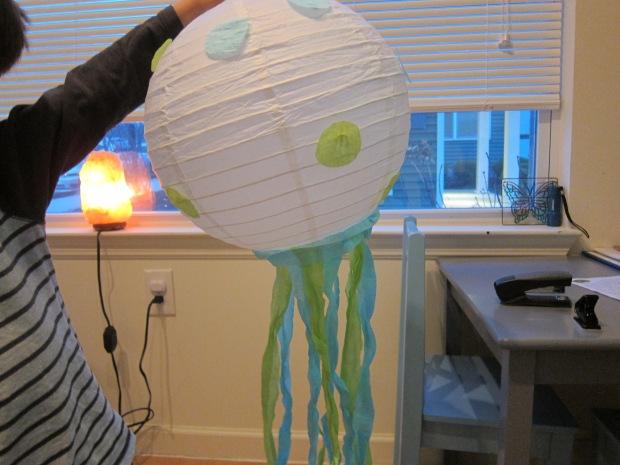 jellyfish lantern (8)