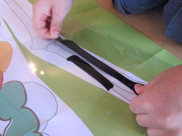 kiwi body (7)
