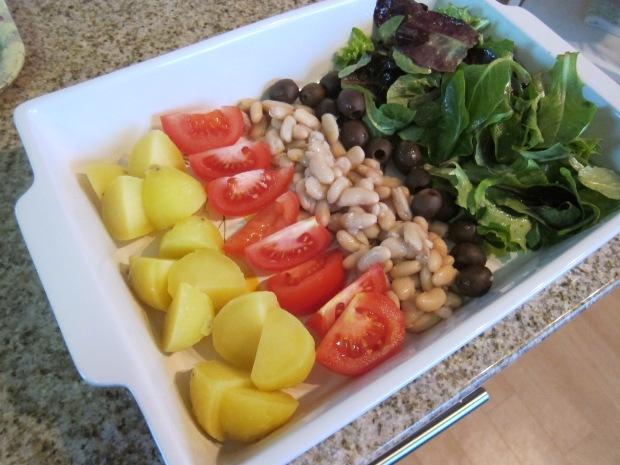 nicoise salad (7)