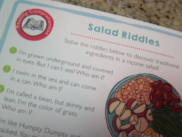 nicoise salad alt