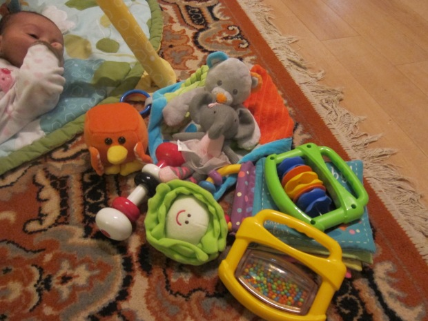 noisy toys (1)