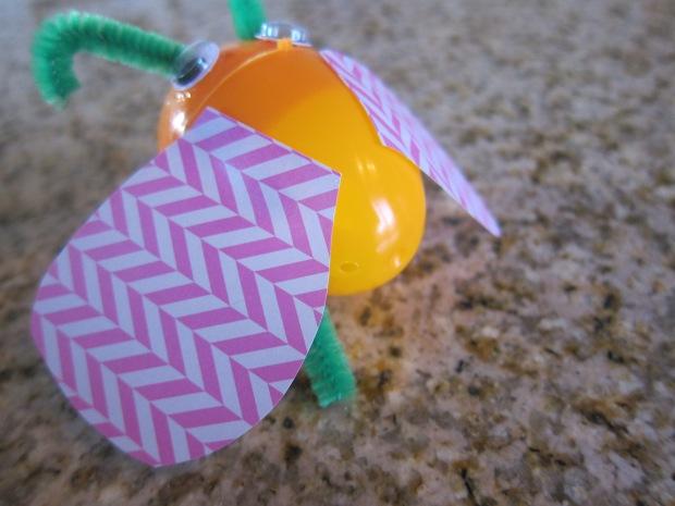 plastic firefly (5)