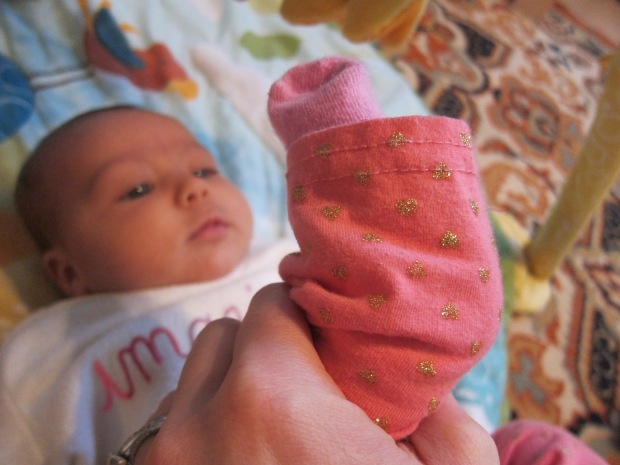 sock play (1)