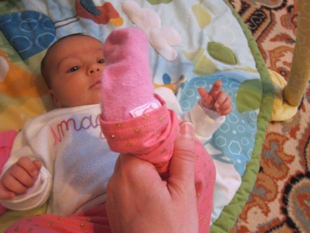 sock play (2)