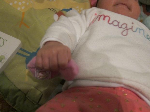 sock play (4)