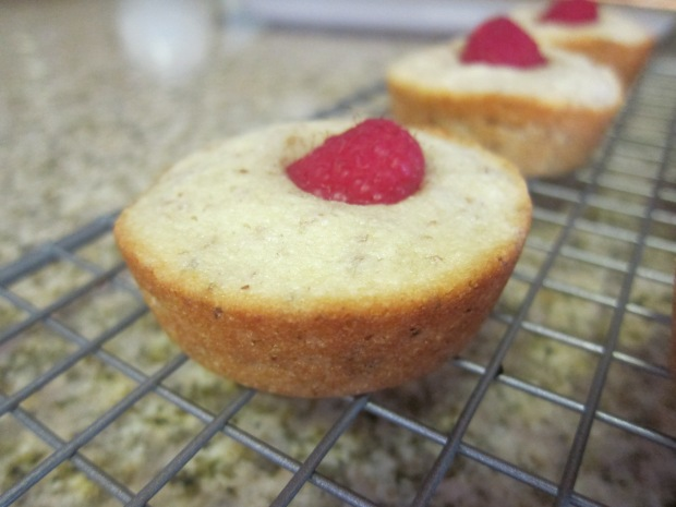 Almond Cakes (6).JPG