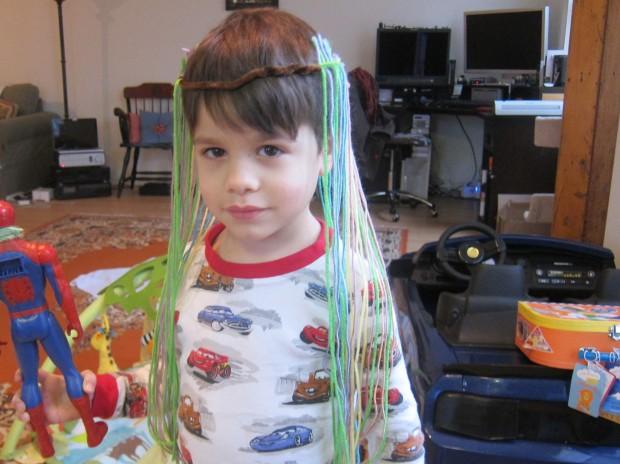 Crazy Wig (7)