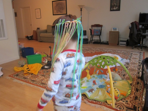 Crazy Wig (8)