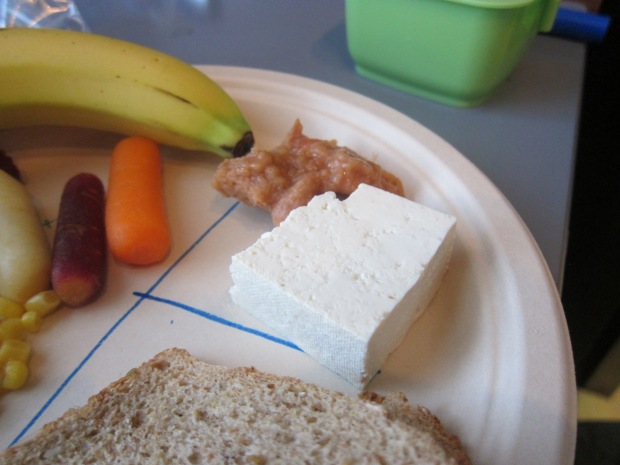 Healthy Plate (2)