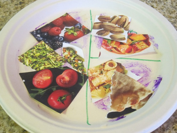 Healthy Plate (4)