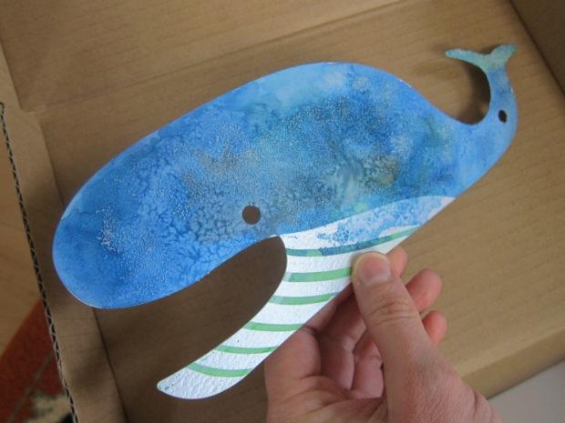 Kiwi Whale (16)