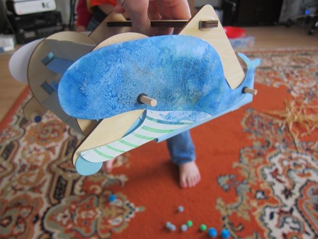 Kiwi Whale (17).JPG