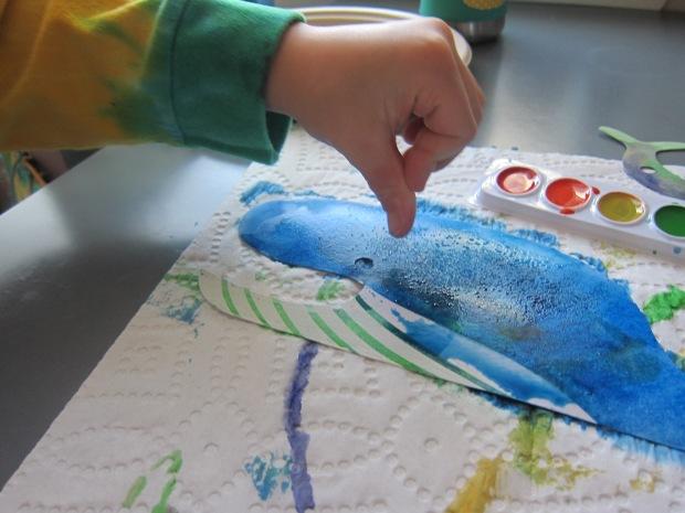 Kiwi Whale (5)