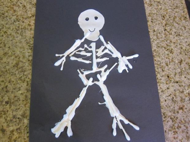 Qtip Skeleton (10).JPG