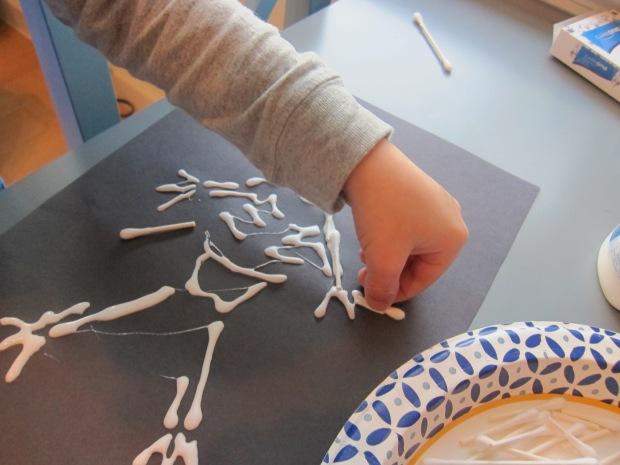 Qtip Skeleton (4)