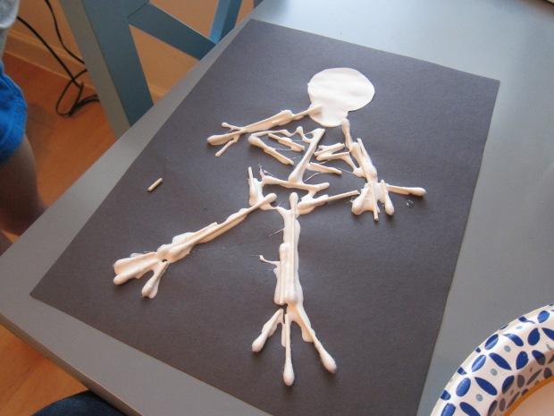 Qtip Skeleton (9)