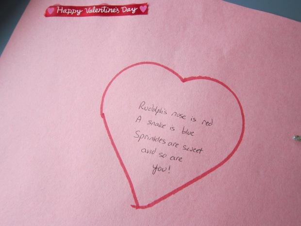 Raddish Valentine (5)