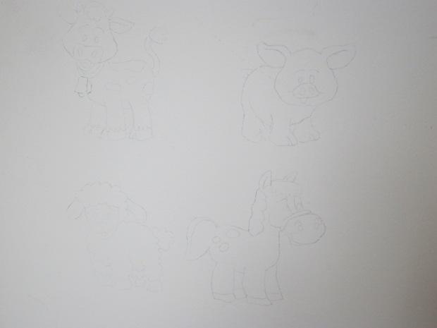 Wall Mural (3)