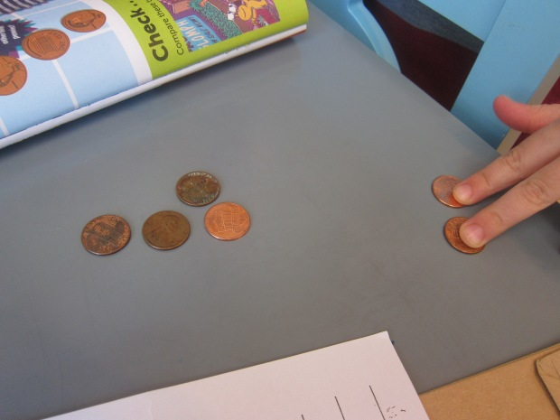 Coin Conundrum (2).JPG