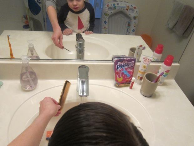 Comb Bend (4)