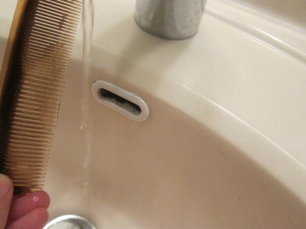 Comb Bend (6)