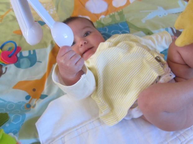 Diaper Free (4)