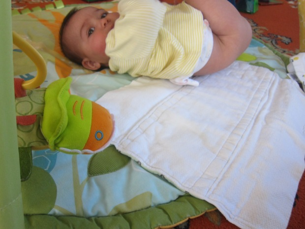 Diaper Free (6)