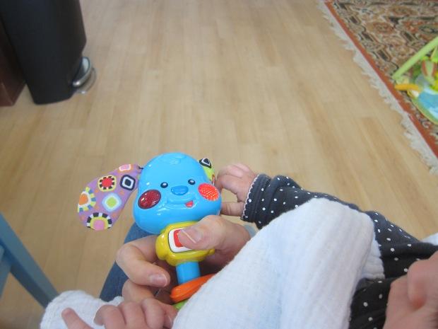 Light Up Toy (4)