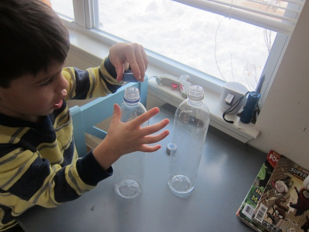 Liquid Hourglass (1)
