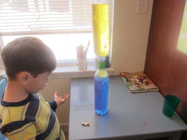 Liquid Hourglass (16)