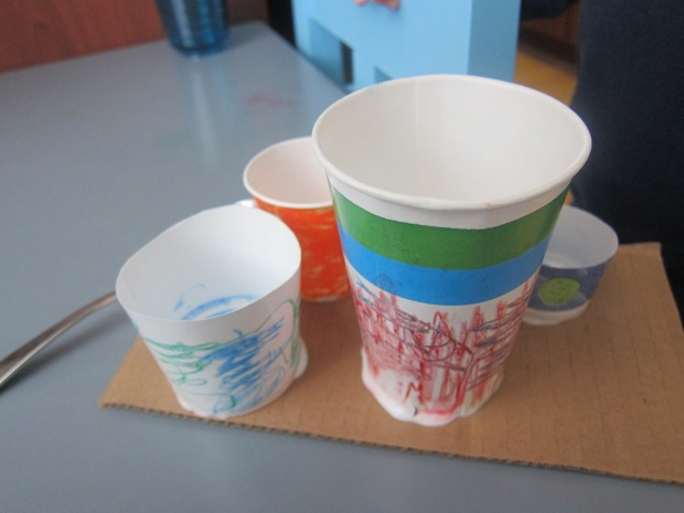 Paper Cup Drums (8).JPG