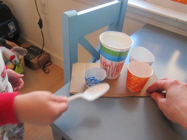 Paper Cup Drums alt.JPG