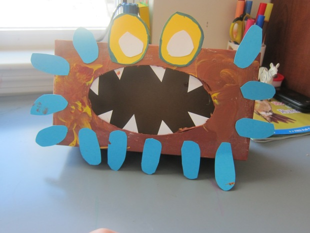 Penny Monster (11).JPG