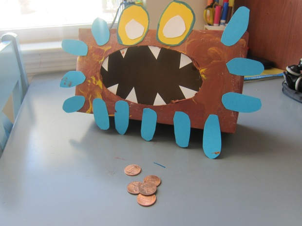 Penny Monster (8)