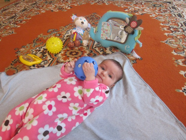 Roly Poly Play (1)