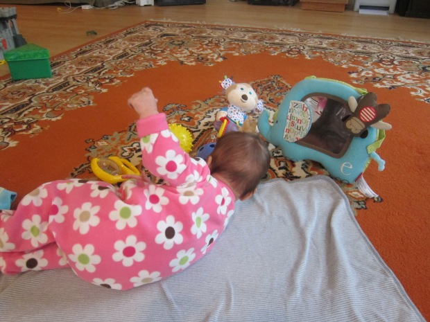Roly Poly Play (3)