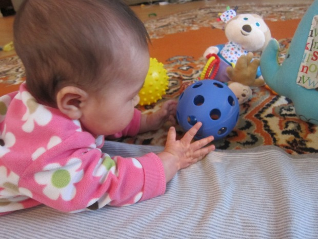 Roly Poly Play (5)