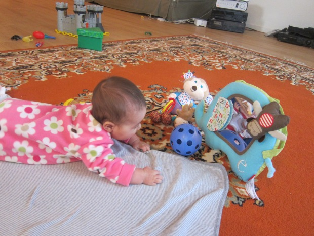 Roly Poly Play (6)